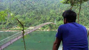 Dawki-Suspension-Bridge