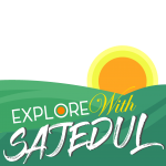 Explore With Sajedul